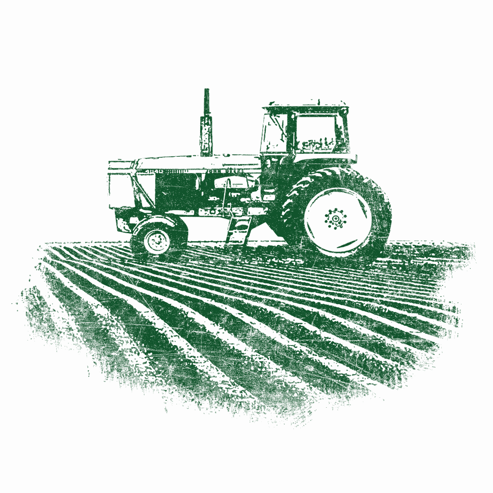 Agricultige