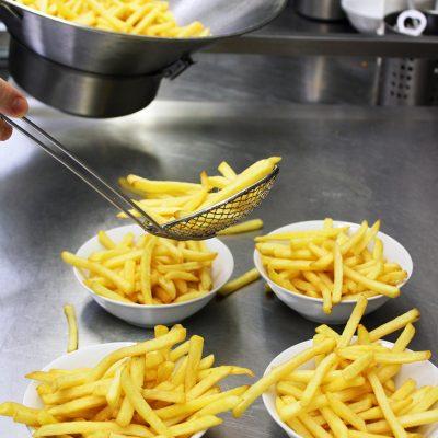 Lutosa_belgian_fries